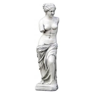 Milói Vénusz szobor