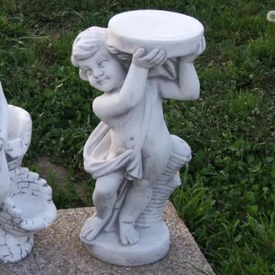 Akciós kerti szobor...