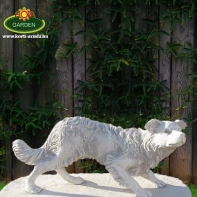 Kutya szoborgyártó