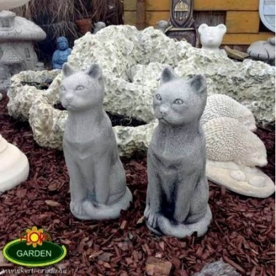Macskás ajándéktárgy...