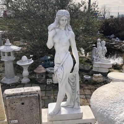 Ókori szobrok gyártása