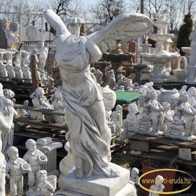 Niké szobor