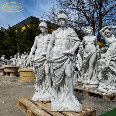 Római szobor