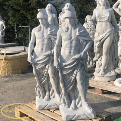 szobrok