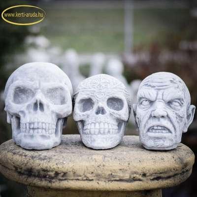 eladó koponyák