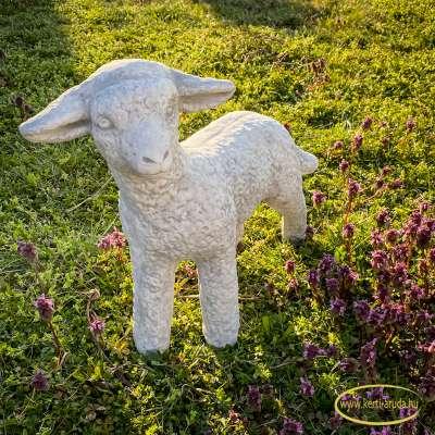 bárány dekoráció