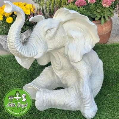 Fehér elefánt